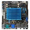 Carte mère mini-ITX Atom
