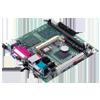 Carte Mère : Pentium M / Celeron M