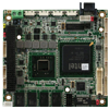 Carte M�re : Module PC/104