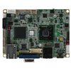 Carte m�re Pico-ITX : 100x72mm