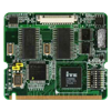 Carte Mini PCI