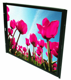"Mod�le 12.1"", 1600nits, XGA : SLO1268 (Smart Panel)"