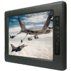 Panel PC Full IP-67