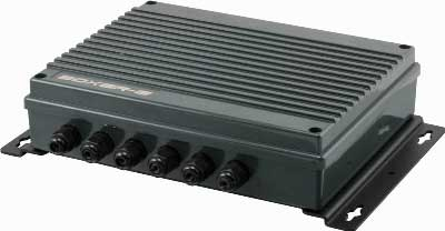 AEC-6510 : IP-65 Washable Fanless Embedded Controller -> AAEON