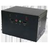 PC Pico-ITX