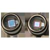Photodétecteur UV, Visible et IR