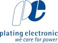 PLATING ELECTRONIC