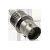 Connecteur RF Coaxial