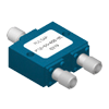 Coupleur RF / Diviseur RF / Hybride RF
