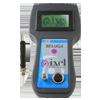 Détecteur de fréquence GSM / GPRS / CPL / TIC
