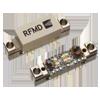 Module SAT/TV/FM CATV
