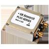 Oscillateur RF