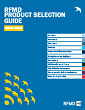 RFMD 2014 Product Selection Guide