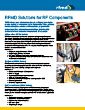 RFMD solutions for RF components