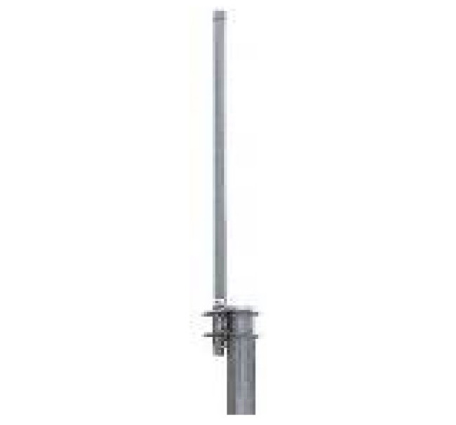Omnidirectional Antenna 9dBi 2.4GHz : OD24-9