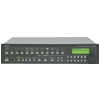 G�n�rateur de signaux HD-SDI/SD-SDI/PAL/NTSC