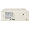 G�n�rateur DVB-T/-C/-H/-S2 et ISDB-T et DMB-TH