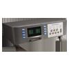 Générateur et analyseur Display Port