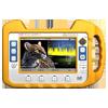 Mesureur de champ et Analyseur MPEG