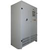 Banc de test de batterie et de super-condensateur