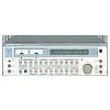 Amplificateur Lock-in