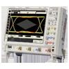 Oscilloscope Haute Puissance