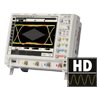 Oscilloscope Haute R�solution