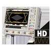 Oscilloscope Haute Résolution