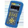 Oscilloscope Metrix
