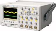 Oscilloscope Num�rique 1GHz - 4 voies : DSO6104A