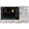 Oscilloscope évolutif : l'oscilloscope réinventé