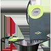 Boucle de courant flexible AC et DC