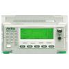 Wattmetre RF