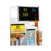LCD Custom / Ecran sur mesure / TFT Custom