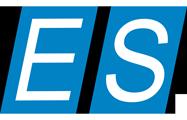 ES France