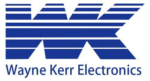 WAYNE KERR ELECTRONICS