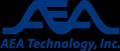 AEA TECHNOLOGY