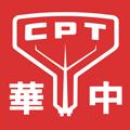 CPT-TFT