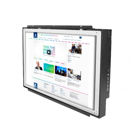 "Open Frame LCD 26"" : OF2655-2F30L0"