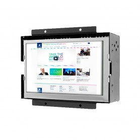 "Open Frame LCD w7"" : OF0706"