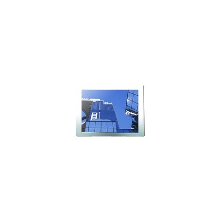 """Open Frame+Front Bezel 15"""" : R15T600-OBA1/R15T630-OBA1"""