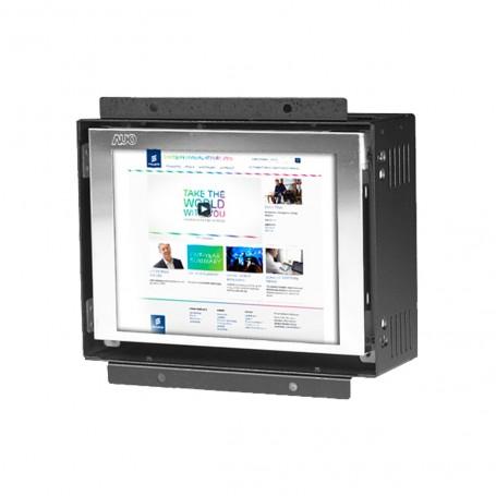 """Open Frame LCD w10.1"""" : OF1016-WUXGA"""