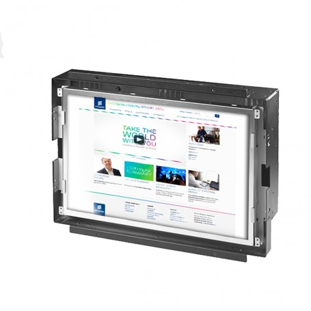 "Open Frame LCD w12.1"" : OF12W5-WXGA"