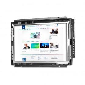 "Open Frame LCD w15.4"" : OF1545-WXGA"