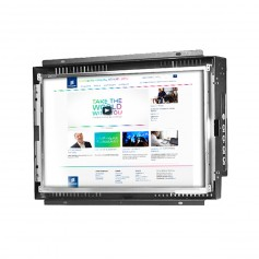 "Open Frame LCD w15.4"" : OF1545-WXGA"