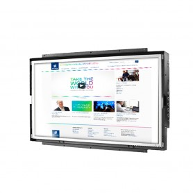 "Open Frame LCD w27"" : OF2705 -QHD"