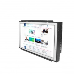 "Open Frame LCD w32"" : OF3205-FHD"