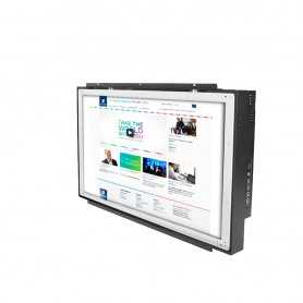 "Open Frame LCD w32"" : OF3205-QHD"