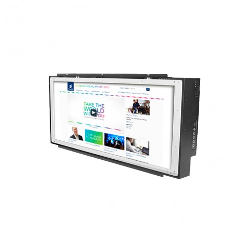 "Open Frame LCD w34"" : OF3405-WFHD"