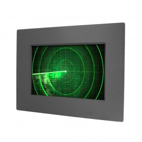 "Panel Mount w10.1"" : PM1016-WUXGA"
